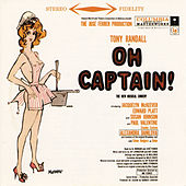 Oh, Captain! by Various Artists