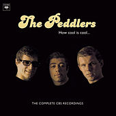 How Cool Is Cool by The Peddlers