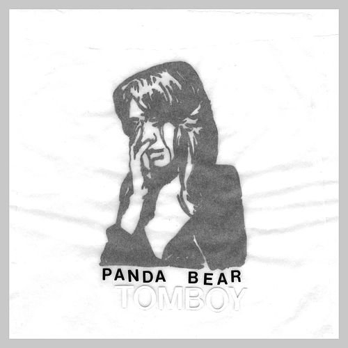 Tomboy by Panda Bear