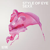 Sexx by Style Of Eye