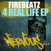 Real Life, Dis Dis by Firebeatz