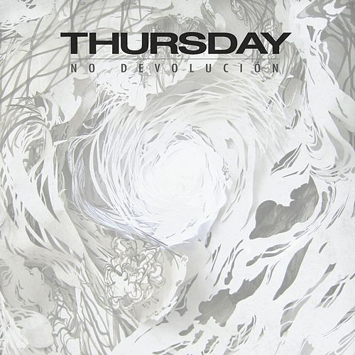No Devolución by Thursday