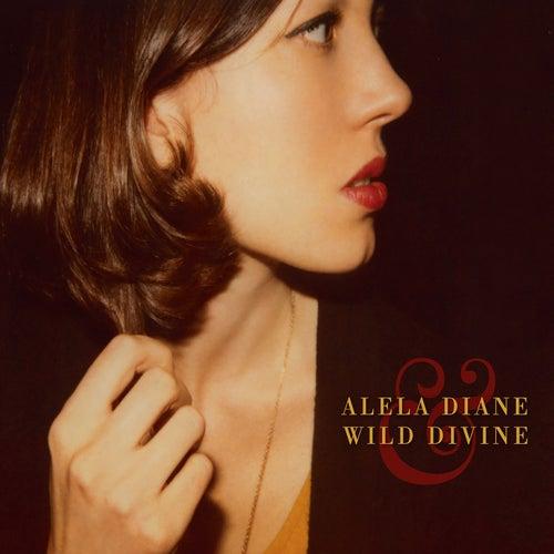Alela Diane & Wild Divine by Alela Diane