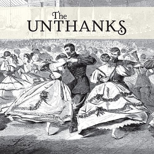 Last by The Unthanks