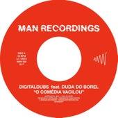 O Comédia Vacilou by Digital Dubs