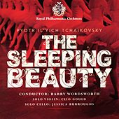 The Sleeping Beauty by Royal Philharmonic Orchestra
