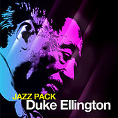 Jazz Pack: Duke Ellington - EP by Duke Ellington