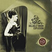Buy, Beg or Steal by Hillbilly Moon Explosion