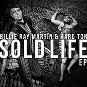 Sold Life - EP by Billie Ray Martin