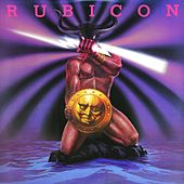 Rubicon by Rubicon
