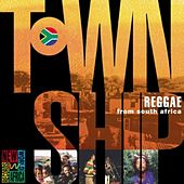 Reggae (Township Reggae From South Africa) by Various Artists