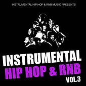 Instrumental Hip Hop & Rnb 2011, Vol. 3 (Beats West Coast Dirty South Underground Rnb Rap Hip-Hop Sonnerie Brand New Beat Free Royalty Dj) by Instrumental Hip Hop RnB Music