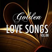 Golden Lovesongs, Vol. 8 (Unchained Melody) by Harry Belafonte