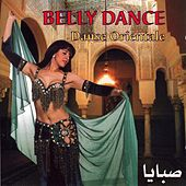 Danse orientale by Belly Dance