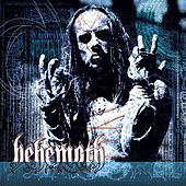 Thelema 6 by Behemoth