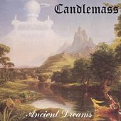 Sweden by Candlemass