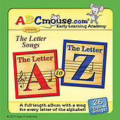 ABCMouse.com A to Z by ABCMouse.com