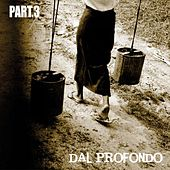 Dal profondo, Pt. 3 (40 Rock Pop Tunes) by Various Artists
