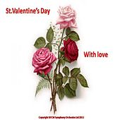 Romance On St.valentine's Day by RFCM Symphony Orchestra