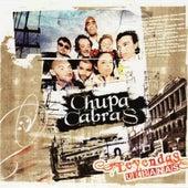 Leyendas Urbanas by Chupacabras