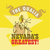 Nevada's Greatest! by Qualia