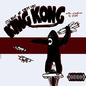 King Kong - Single by Boat