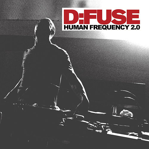 Human Frequency 2.0 by Various Artists