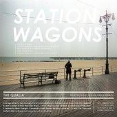 Station Wagons by Qualia