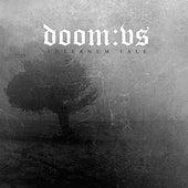 Aeternum Vale / Autumn Vale by Doom:VS