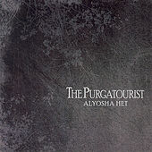 The Purgatourist by Alyosha Het