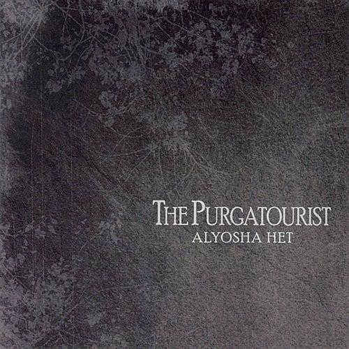 The Purgatourist by Alyosha Het