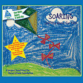 Soaring : Uplifting Music for Kids by Various Artists