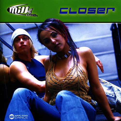 Closer by Milk, Inc.