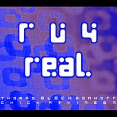 Are You For Real - Soundtrack Gut Gegen Nord Wind by Thomas Bloch