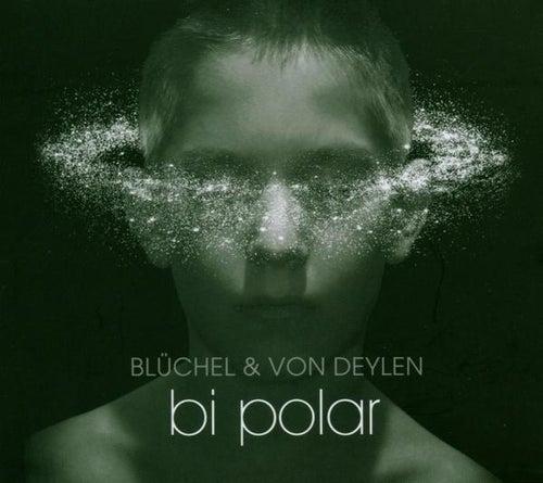 Bi Polar by Blüchel