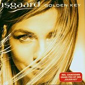Golden Key by Isgaard