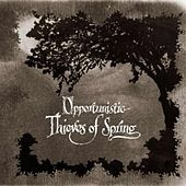 Opportunistic Thieves Of Spring by A Forest of Stars