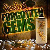 Nervous Forgotten Gems by Various Artists