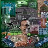 Organic Brainstorm by C.O.S.