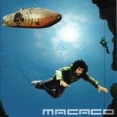 Rumbo Submarino by Macaco