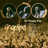 GoGospel (Oh Happy Day) by Various Artists