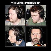 The Long Overdue - EP by Possible Oscar