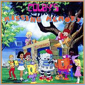 Colby's Missing Memory by Kids Praise Kids