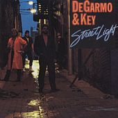 Streetlight by DeGarmo and Key