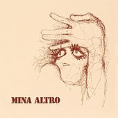 Altro by Mina