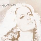 Del Mio Meglio N. 1 by Mina