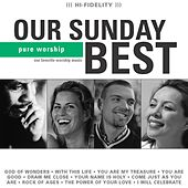 Our Sunday Best (Green) by Various Artists