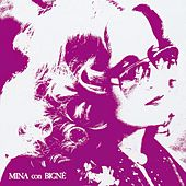 Mina Con Bignè by Mina