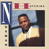 Norman Hutchins by Norman Hutchins