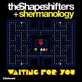 Waiting For You by Various Artists